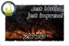 k2010