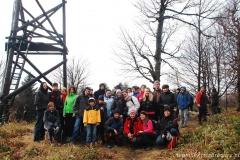 2012.11.17 Wyjazd na Baranie