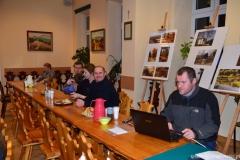 2014.01.03 Spotkanie noworczne - sprawozdawcze