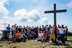 2016.05.28 Wyprawa na Pilsko